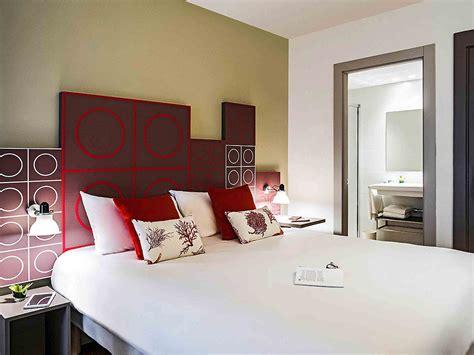 chambre à barcelone hôtel à barcelone ibis styles barcelona centre