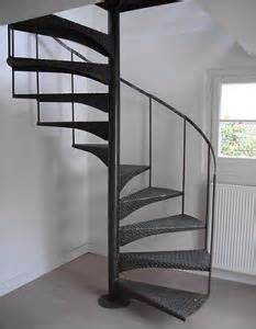 Escalier D Occasion by Escalier D Occasion Forum Vos Conseils D Am 233 Nagement