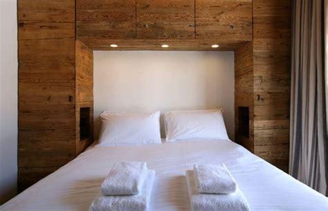 chambre tinos autour de b 1000 idées sur le thème lit pont ikea sur