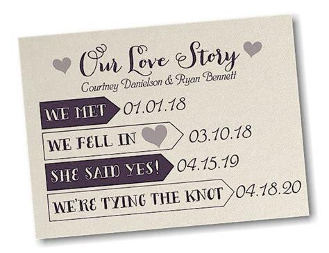 Quotes Love Our Date Quotesgram