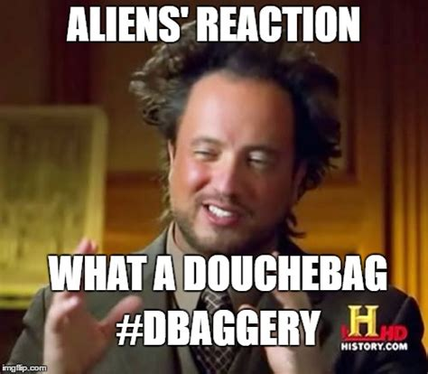 Aliens Meme Image - ancient aliens meme imgflip