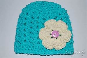 Free Crochet Shell Pattern