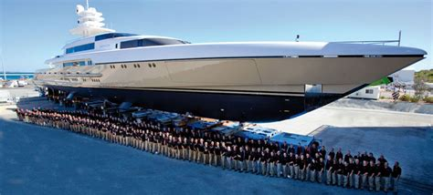 Boat Crews Usa by Yacht Crew Ibiza Yachts
