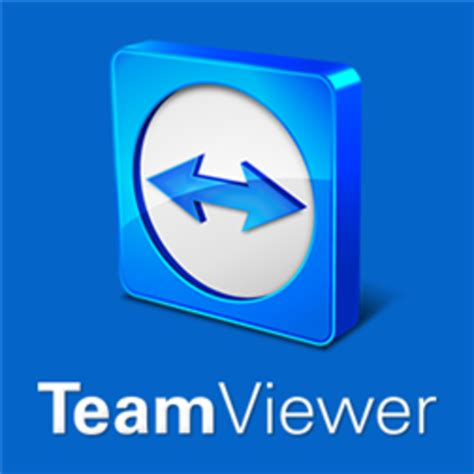linux bureau teamviewer voor windows phone
