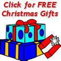 top toys     holidays  christmas blog