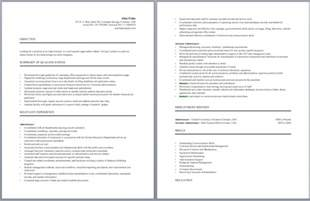 business administration resume objective exles aa in business administration resume sales administration lewesmr