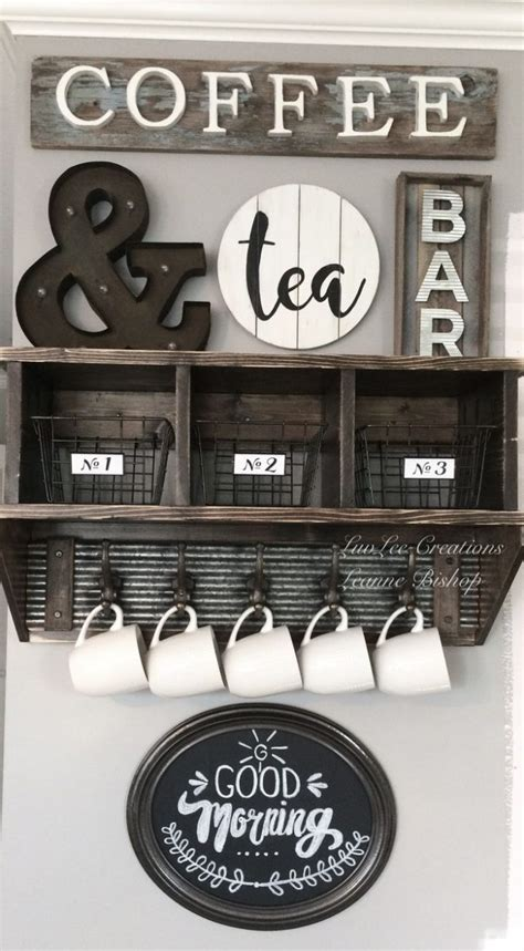 coffee kitchen towel set dollar tree coffee cup wall decor coffee themed decorative plates