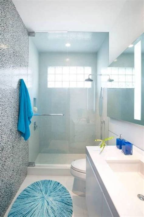 trend small bathroom model   ideas