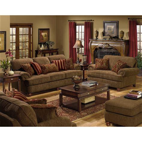 living room sets wayfair