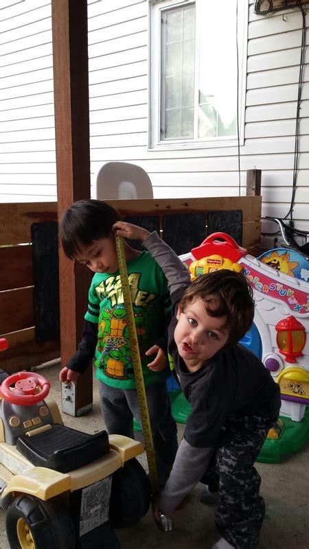 fremont child care preschool activities 407 | 126 orig