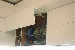 Progetto di cucina su misura Milano