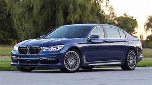 Bmw Alpina B7 : 2017 bmw alpina b7 review the magnificent seven ~ Farleysfitness.com Idées de Décoration