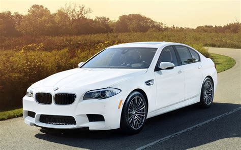 Bmw M5 Picture by Pictures Of Bmw M5 F10 2012 Auto Database