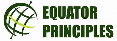 Equator Principles Principes Equateur 1200px Rally Meeting