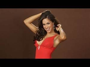 see what happened to Meghan Markle after marriage 😍😍 - YouTube