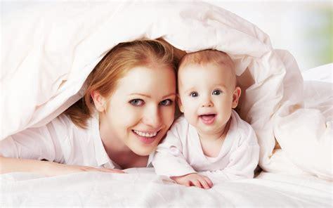 Why Baby Massage Toesiestonosiescom