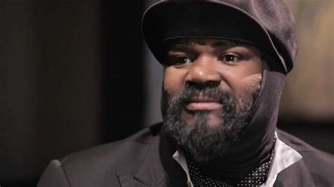 gregory porter 画像一覧 musichubz
