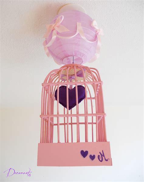 lustre chambre ado fille cuisine lustre papillons becquet lustre chambre ado pas