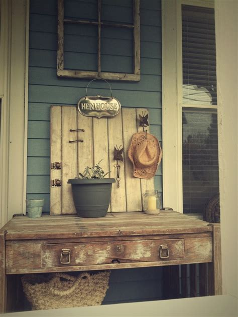 cool tips  steampunk  home