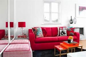 Wie Streiche Ich Meine Wohnung : wie kann ich eine kleine wohnung platzsparend einrichten ~ Bigdaddyawards.com Haus und Dekorationen
