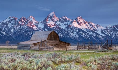 grand teton mountains  stock photo public domain
