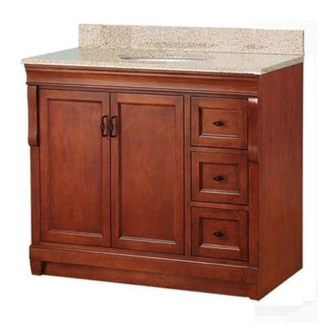 Bathroom Vanities The Home Depot Discover And Save Creative Ideas