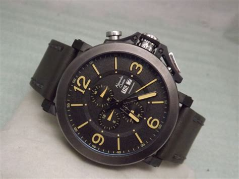 jual beli alexandre christie alexandre christie 6281mc original jam tangan ac collection