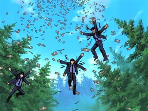 Impossible! Celebrity Ninja Art