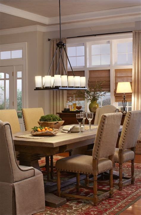 17 best images about dining rooms on pinterest dining