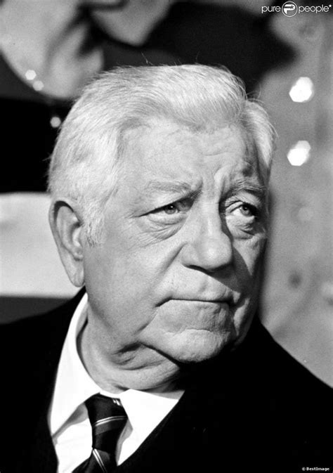 jean gabin occupation 274 best images about french or france movie legends