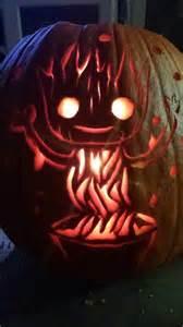 Tinkerbell Pumpkin Carving Stencil Free by Best 25 Pumpkin Stencil Ideas Only On Pinterest