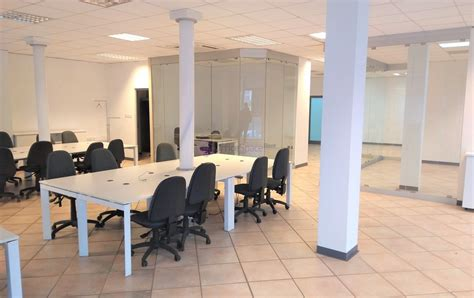 Office Space Ta by Duplex Commercial Offices Ta Xbiex Office Space Renting