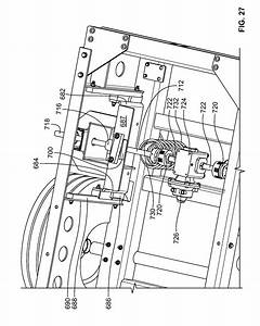 Wiring Diagram For A 3910 Ford Tractor  U2013 Powerking Co