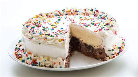 copycat dq ice cream cake recipe  tablespoon