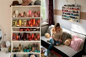 Schuhschrank High Heels : gore tex lookbook foto shooting ~ Sanjose-hotels-ca.com Haus und Dekorationen