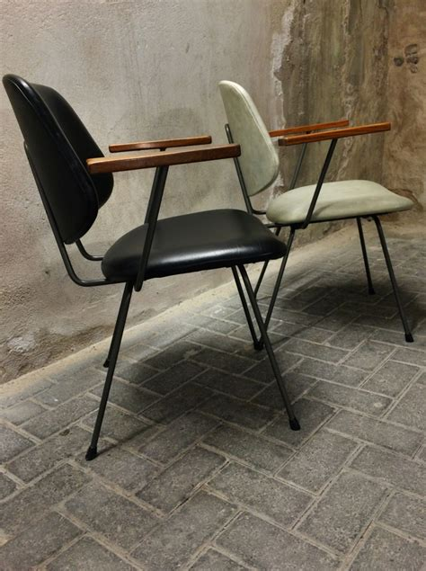 Fauteuil Sold by Kembo Fauteuil Sold Lev Lifestyle