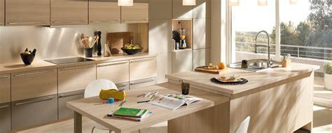 cuisine erable clair but cuisine modèle atalante photo 8 15 couleurs