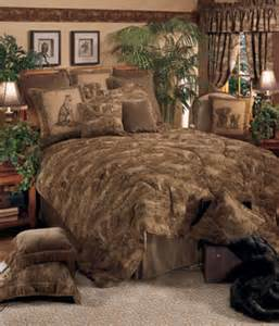 safari african dawn bedding animal comforter set
