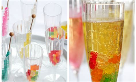 7 Festive Party Drinks For Kids  Help! We've Got Kids