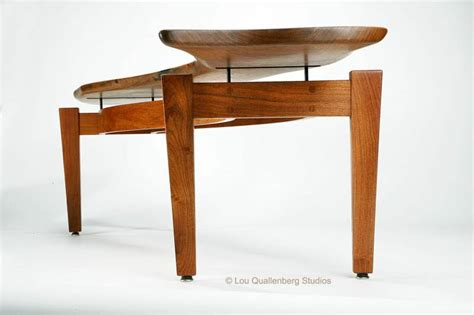 mesquite furniture maker directory