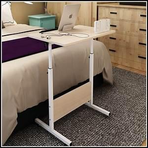 Laptop im bett tisch betten house und dekor galerie for Laptop bett tisch