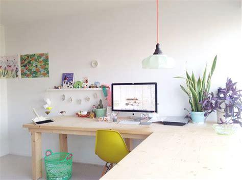 bureau feng shui hc travailler chez soi 5 clés pour un bureau feng shui