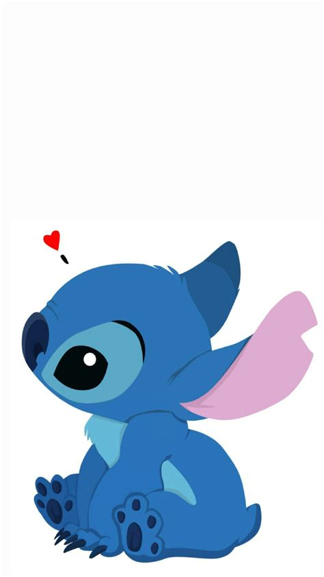 stitch wallpapers  background pictures