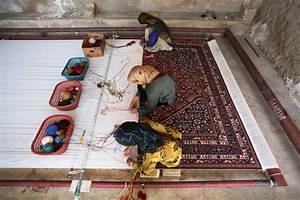 Handmade Persian Rugs | Duck Duck Gray Duck
