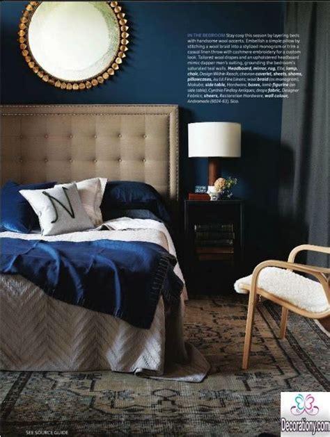 decor blue 20 splendor blue bedrooms decorating ideas decorationy