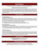 Education Resume Sample Page 1 Physical Education Teacher Resume Education Based Resume Sample Simple Office Templates Template For It School Teacher Resume Template Premium Resume Samples Example Educational Background Resume Sample Medical Claims Resume Samples