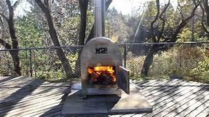 Wood, Burning, Pool, Heater, -, Wood, Stove, Pools