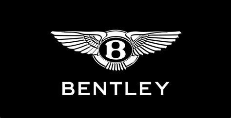 bentley logo wallpapers pictures images
