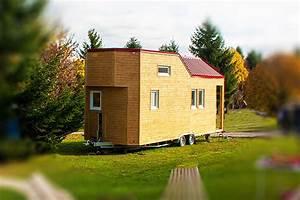 Tiny House Campingplatz : stellpl tze f r unsere kunden ~ Orissabook.com Haus und Dekorationen