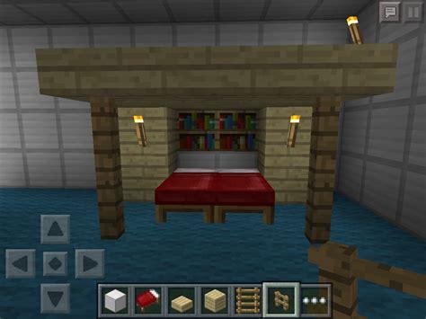 fancy bookshelf queen bed
